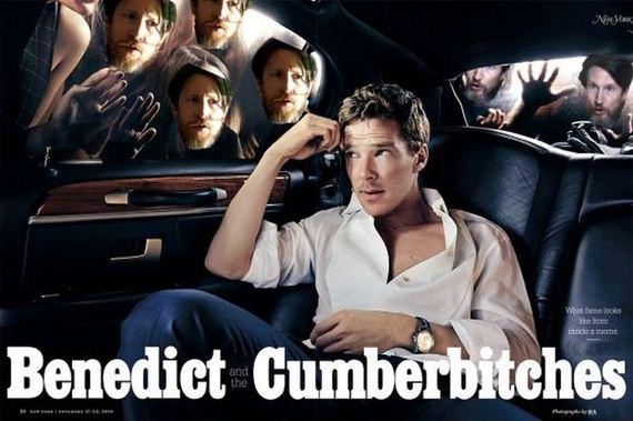 cumberbatch_meme