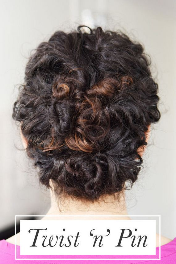 curly-hair-style