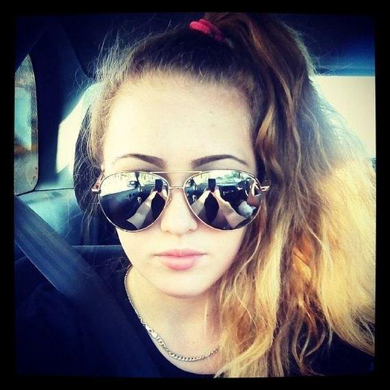 cute_girl