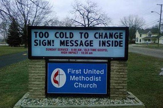 damn_cold