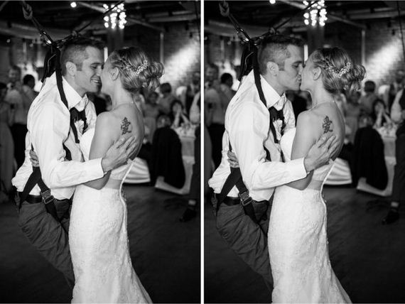 danced_with_the_bride