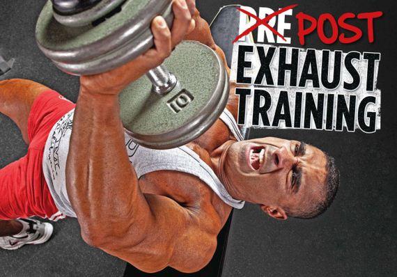 dangers-over-exercising