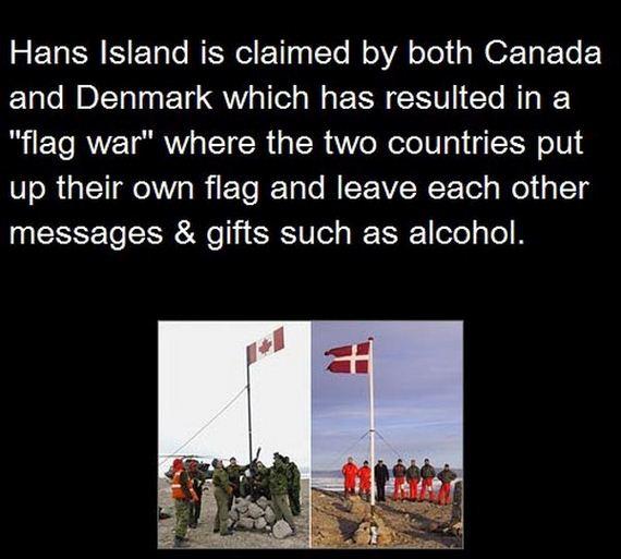 danish_facts