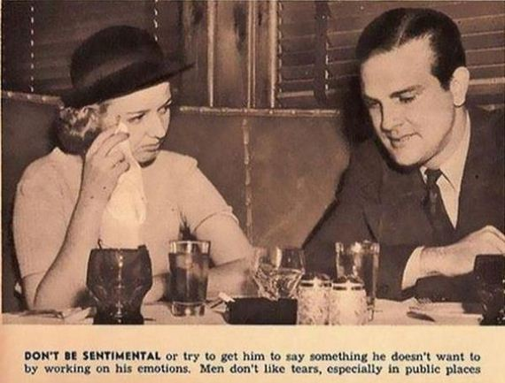 dating-tips-from-1938