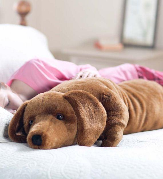 design-pillow