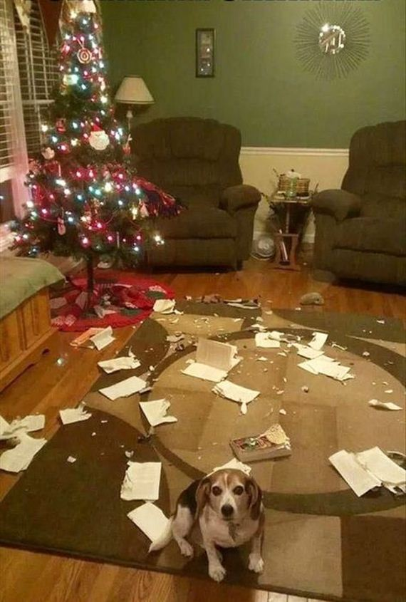 destroying_christmas
