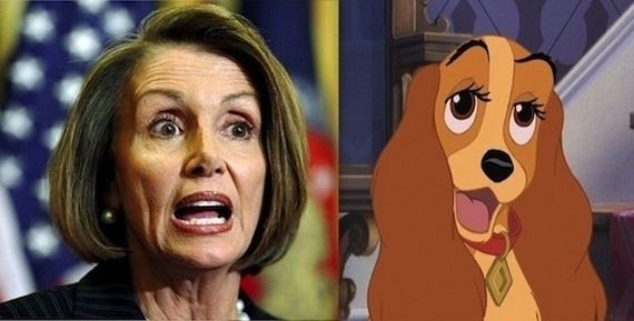 disney-politician-doppelgangers