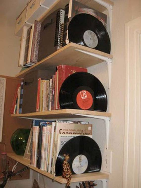 diy-hacks-crafts-music-home