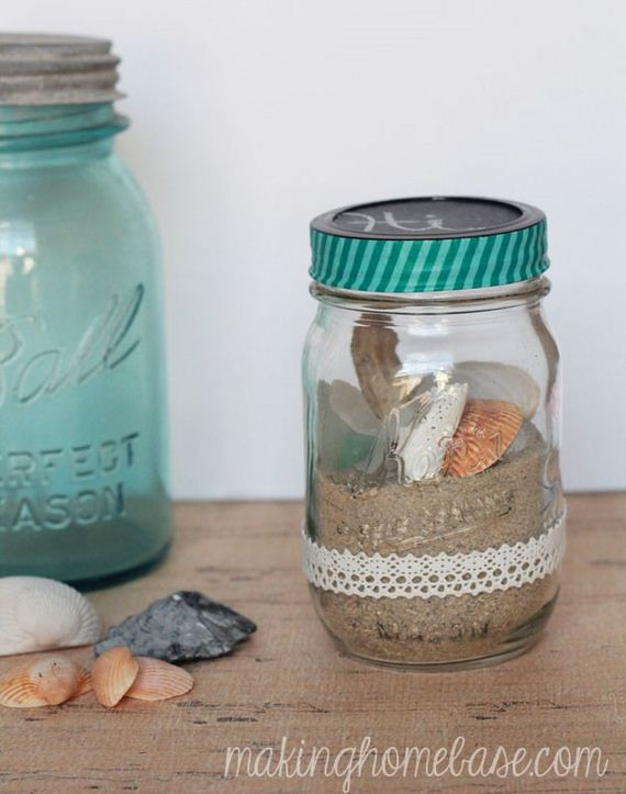 diy-idea-jar