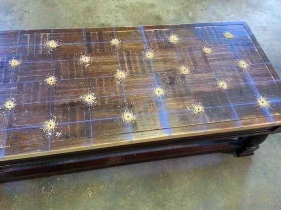 diy-ottoman-table