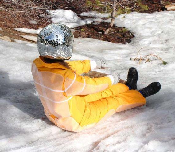 diy-snow-sports