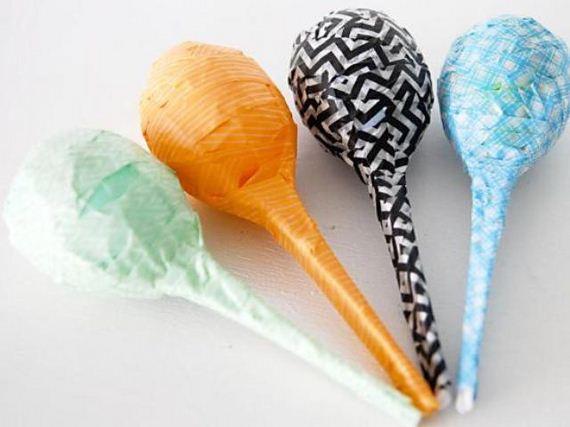 diy-spoon