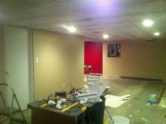 diy_basement_bar