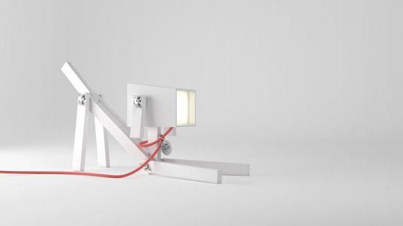 dog-lamp