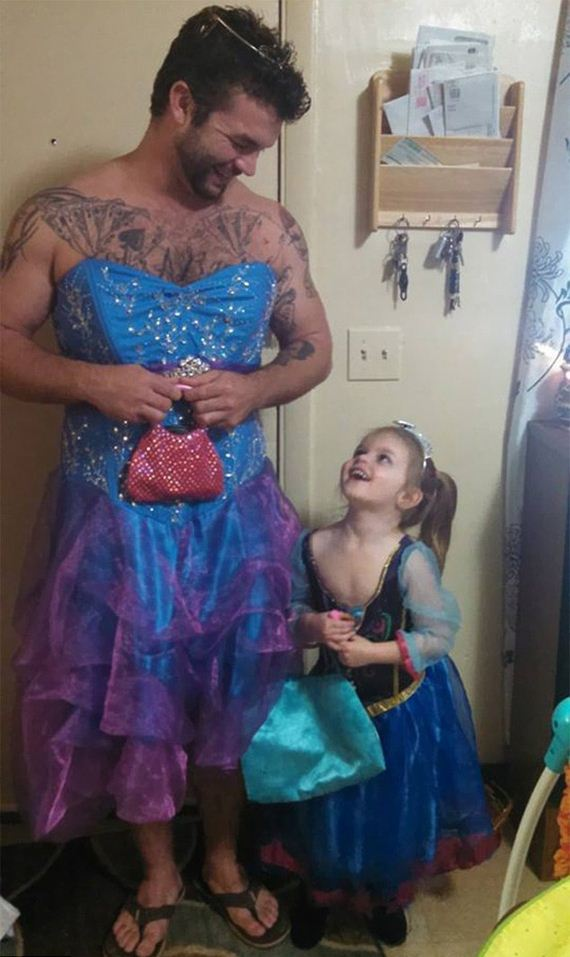 dress-girl-uncle