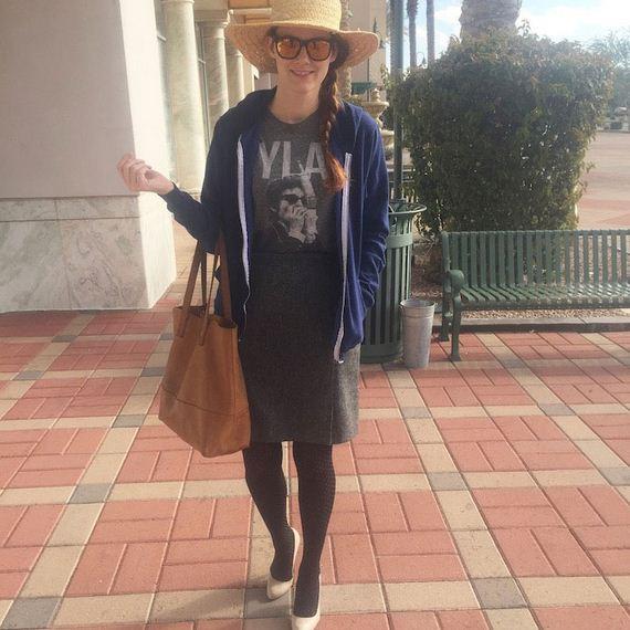 dress-mom