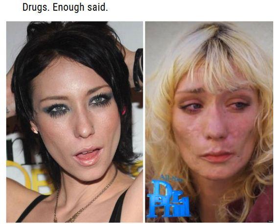 drugs_01
