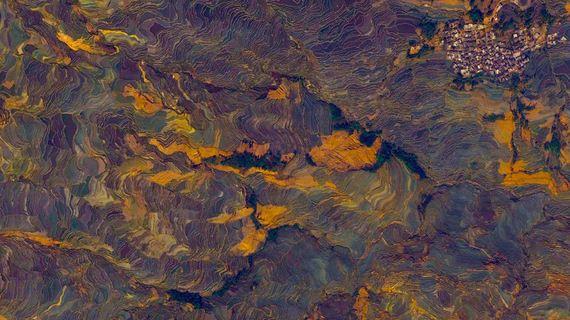 earth-photo-satellite
