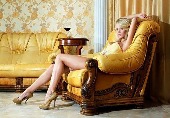kupit-prostitutku-v-novomoskovske