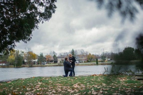 engagement_photo