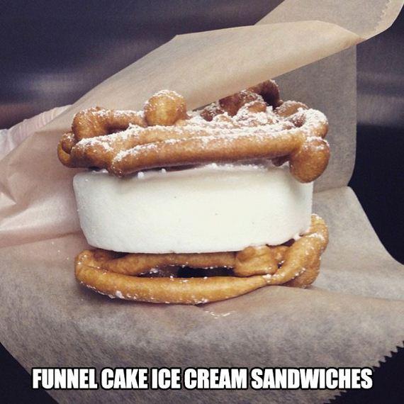 epic_food