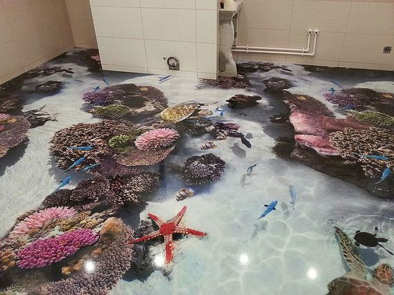 epoxy-floor-ocean