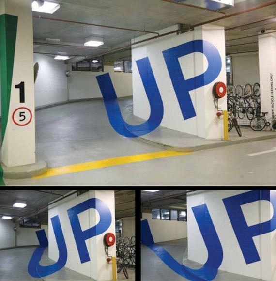 eureka_car_park