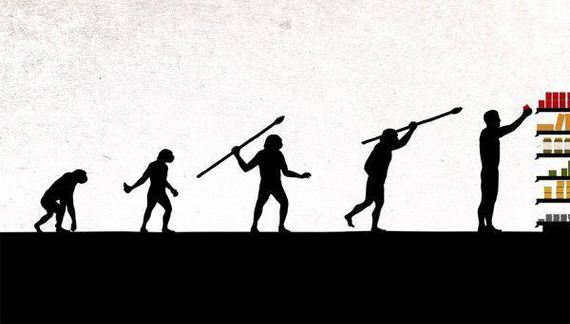 evolution-illustrations-maentis