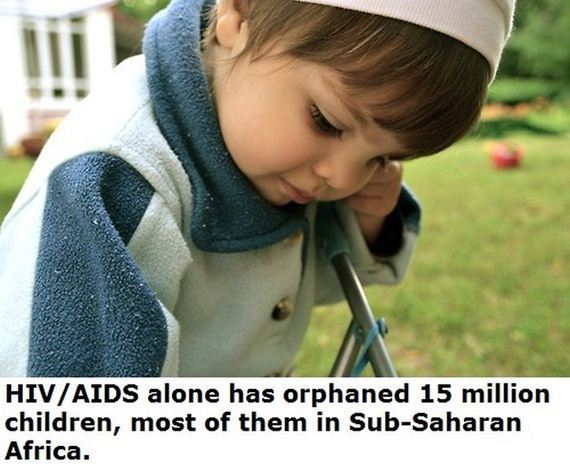 facts_about_orphans