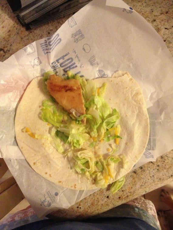 fail-fastfood