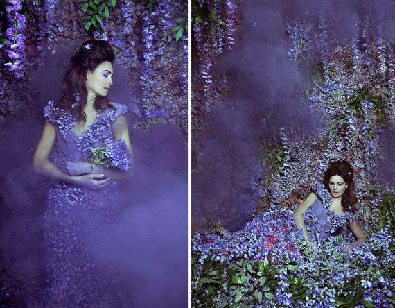 fairytale-garden