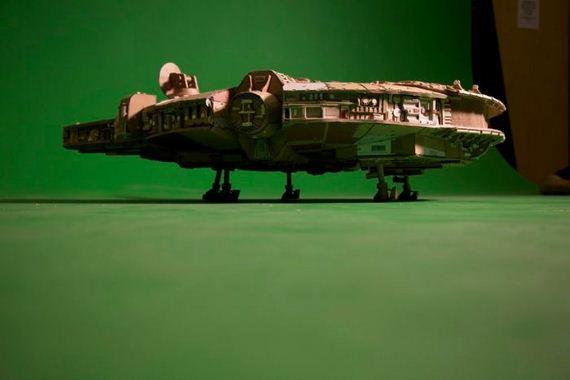 falcon_build