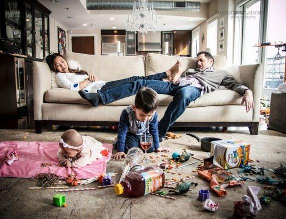 family_life