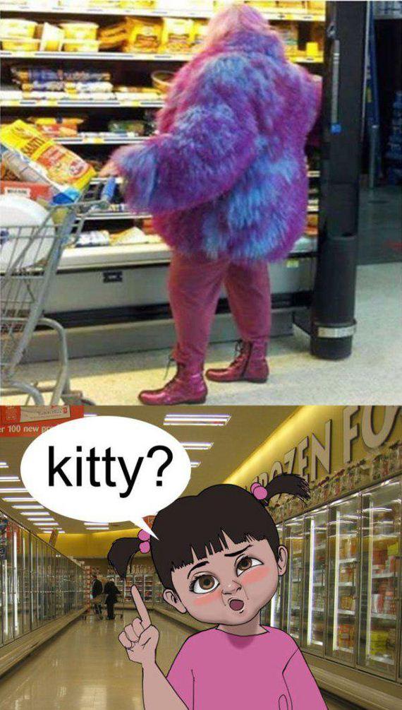 fashion-wtf-horrible-funny-bizarre