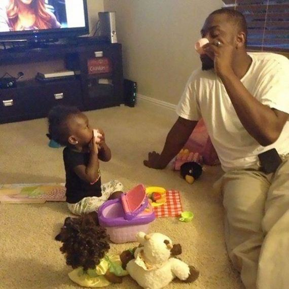fatherhood_moments