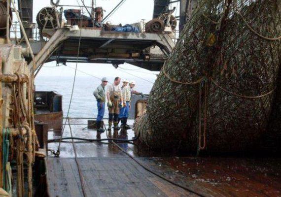 fisherman-hauls