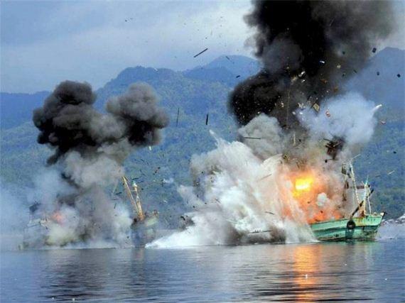 fishermen_in_indonesia