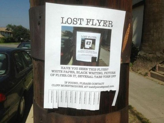 flyers_ever_posted