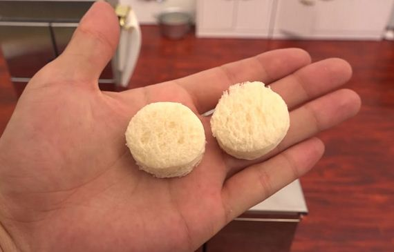 food-kitchen-tiny