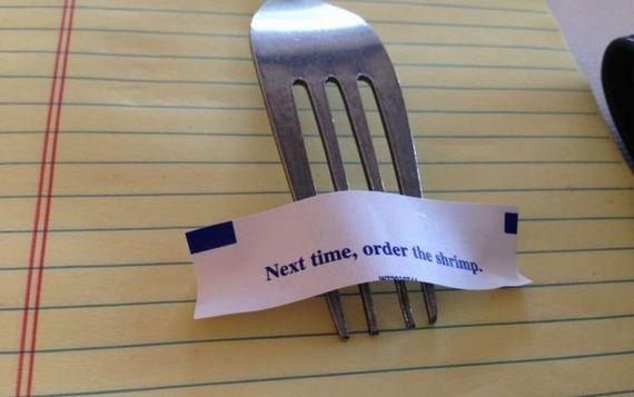 fortune_cookies