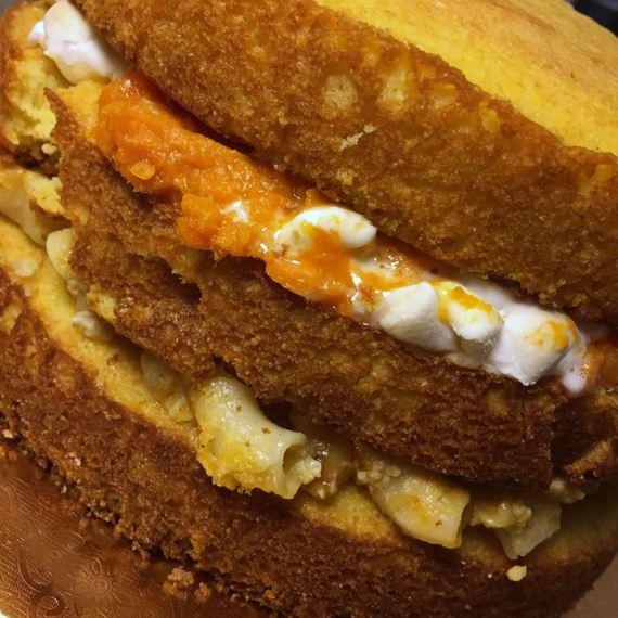 fried-chicken-cake