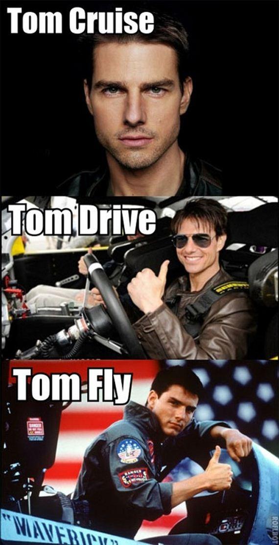 funny-celebrity-puns