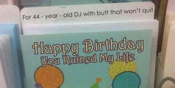 funny-pictures-831