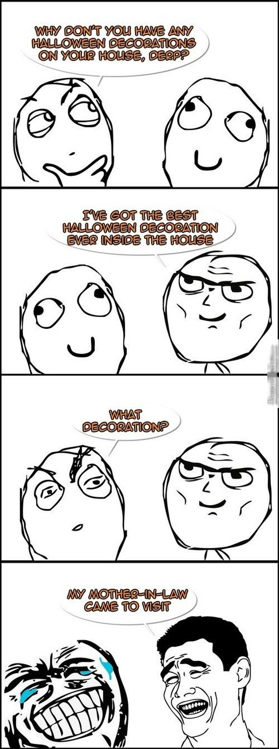 funny-pictures-835