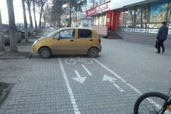 funny-pictures-836