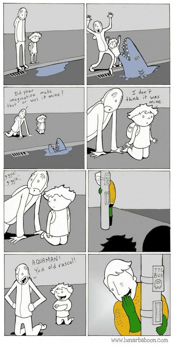 funny-pictures-837