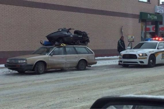funny-pictures-859