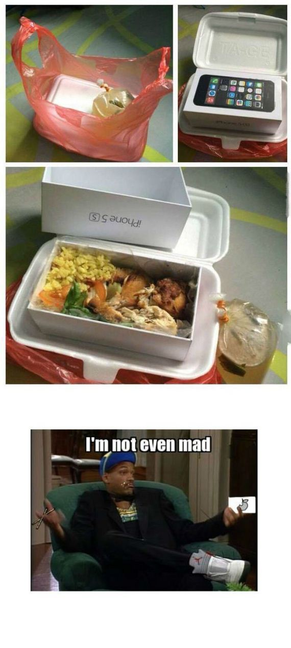 funny-pictures-862