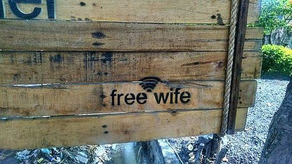 funny-pictures-868