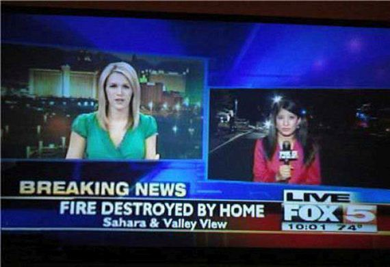 funny-pictures-894